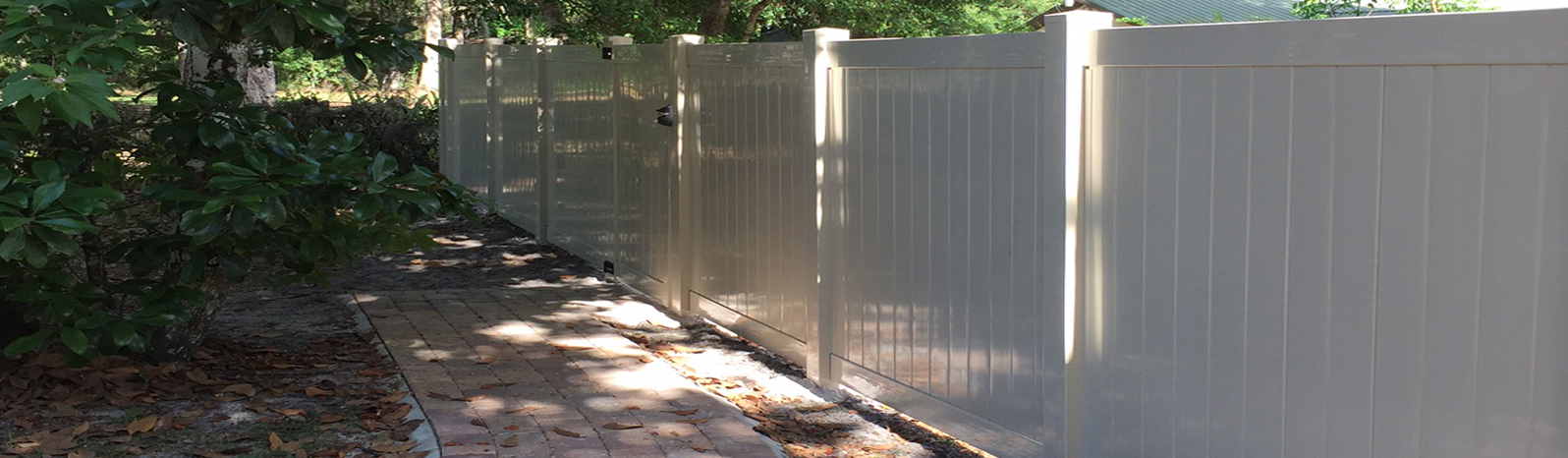 Better Fence Company